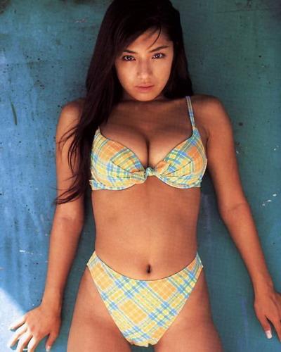 Hiroko Anzai 12
