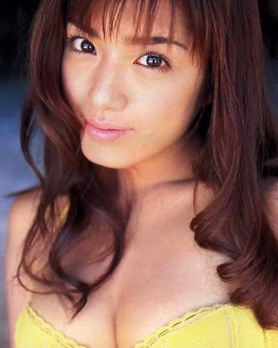 Hiroko Anzai 13