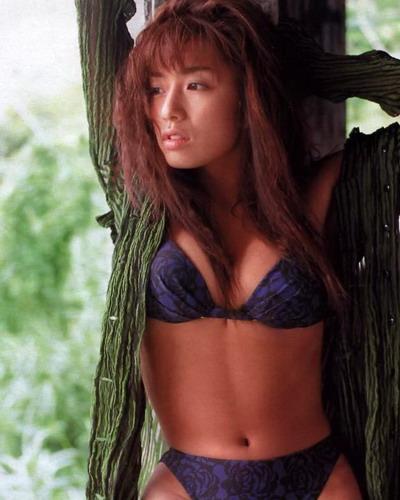 Hiroko Anzai 14
