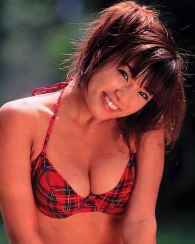Hiroko Anzai 28