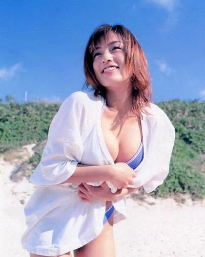 Hiroko Anzai 30