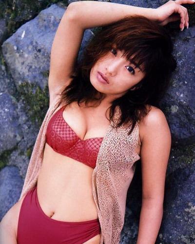 Hiroko Anzai 31