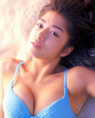 Hiroko Anzai 34