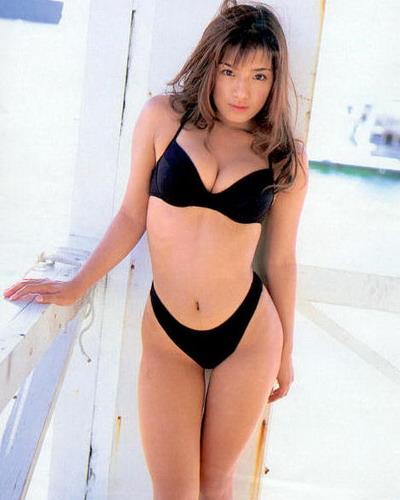 Hiroko Anzai 39