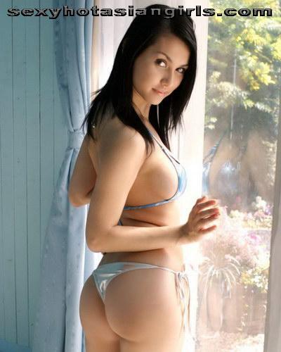 Asian Cute Idol Maria Ozawa 1