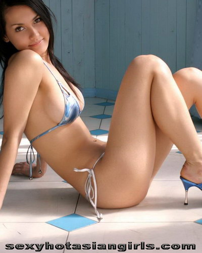Asian Gravure Model Maria Ozawa 7