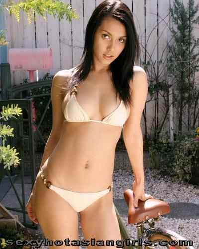 Idol Bikini Girl Maria Ozawa 20