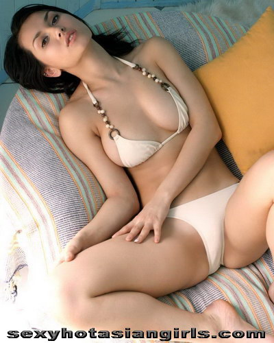Sweet Model Idol Maria Ozawa 33