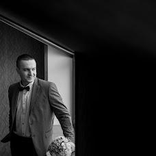 Wedding photographer Vitaliy Matviec (vmgardenwed). Photo of 12.04.2018
