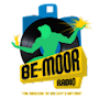 Be Moor Radio APK icon