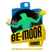 Be Moor Radio