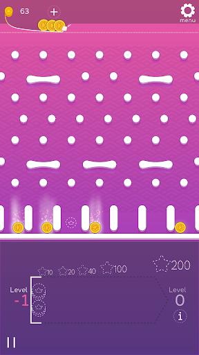 Pachipoka - 7 Coins Game 0.0.4 screenshots 5