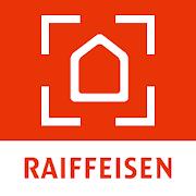 Raiffeisen CasaCheck - Immobilienbewertung