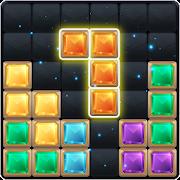 1010 Block Puzzle Game Classic
