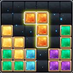 1010 Block Puzzle Game Classic 1.0.27