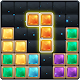 1010 Block Puzzle Game Classic for PC-Windows 7,8,10 and Mac