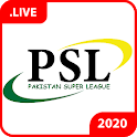 PSL 2020 Schedule - PSL 5 Squad and Schedule icon