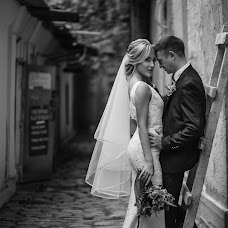 Fotografer pernikahan Aleksandr Dudka (AlexandrDudka). Foto tanggal 05.11.2018