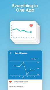 Pill Reminder & Medication Tracker - Medisafe Screenshot