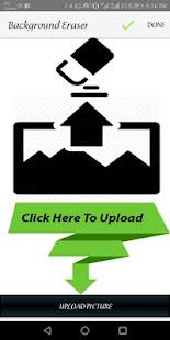 Download Background Remover-Erase Background Bg Eraser For PC Windows and Mac apk screenshot 1