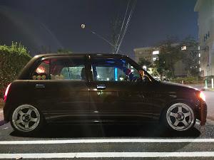 ミラ L700Sのカスタム事例画像 Kuroさんの2020年11月19日17:14の投稿