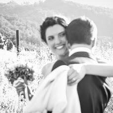 Wedding photographer Fabio Demitri (demitri). Photo of 24.02.2014