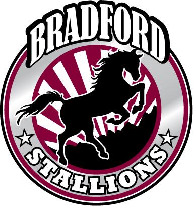 Bradford Logo Color.jpg