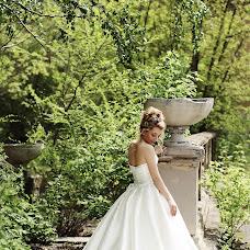 Bryllupsfotograf Nataliya Dubinina (NataliyaDubinina). Bilde av 13.07.2018