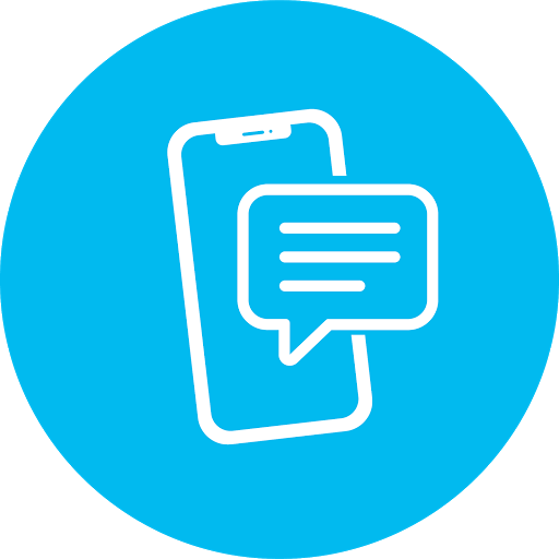 Trumpia: Automated Text Engagement