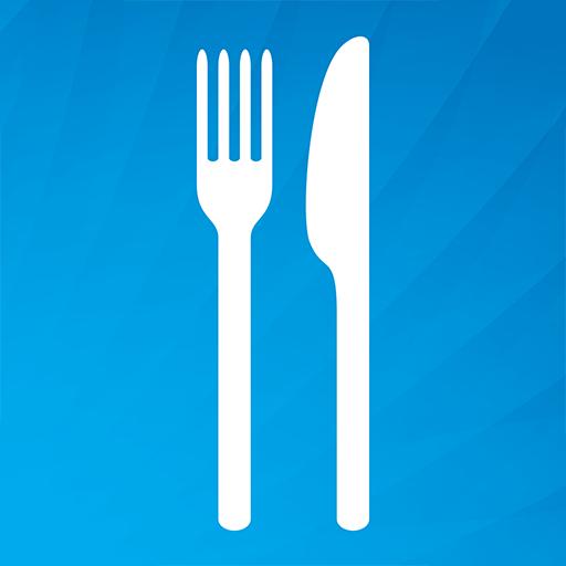 工具必備App|TE Lunch menu LOGO-綠色工廠好玩App
