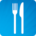 TE Lunch menu icon