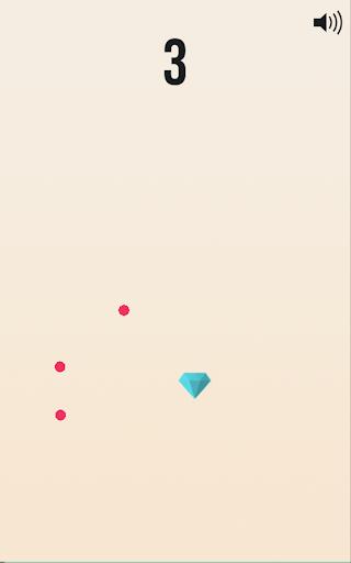 Pivot  captures d'écran 1