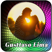 All Songs Gusttavo Lima Musica