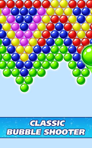 Bubble Shooter 3.0.3 screenshots 1