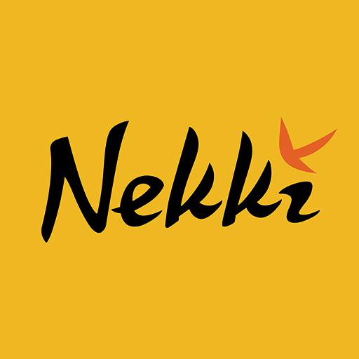 NEKKI avatar image