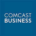Comcast Business My Account icon