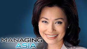 Managing Asia thumbnail