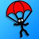 Parachute Rescue