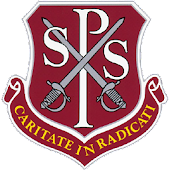 St Pauls High School Bessbrook
