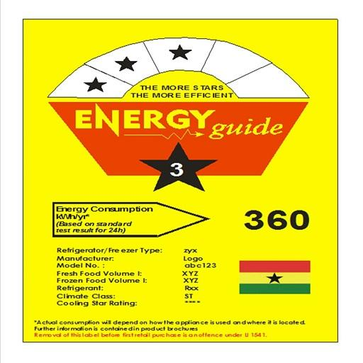 Image result for Energy efficiency ghana""