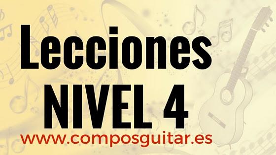https://sites.google.com/site/composguitar/Home/libros-estudios-y-obras-de-guitarra/prueba-de-acceso-a-1-de-las-enseanzas-profesionales