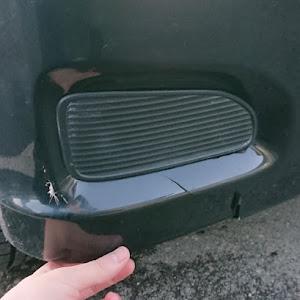 エブリイワゴン DA64W PZターボ平成25年車   4WDのカスタム事例画像 アレンさんの2018年12月24日11:07の投稿