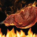 Barbecue Allrecipes icon