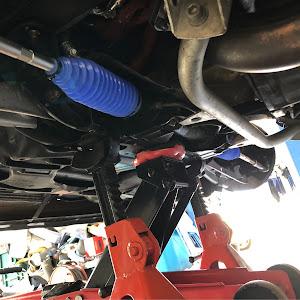 スカイライン ECR33 GTS-tのカスタム事例画像 アキオさんの2020年11月14日20:28の投稿