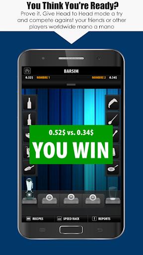 BarSim Bartender Game 1.9.22 screenshots 7
