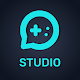 Download SGETHER Studio - Live Streaming For PC Windows and Mac