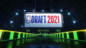 NBA Draft 2021: Next Steps thumbnail