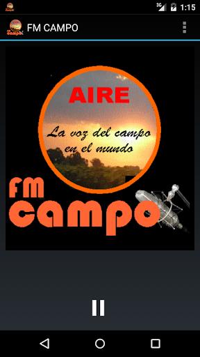 Fm Campo