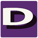 My Zedge Plus Ringtones & Wallpapers Free Tips icon