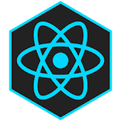 Learn React 16 - ReactJs Tutorials & Guide